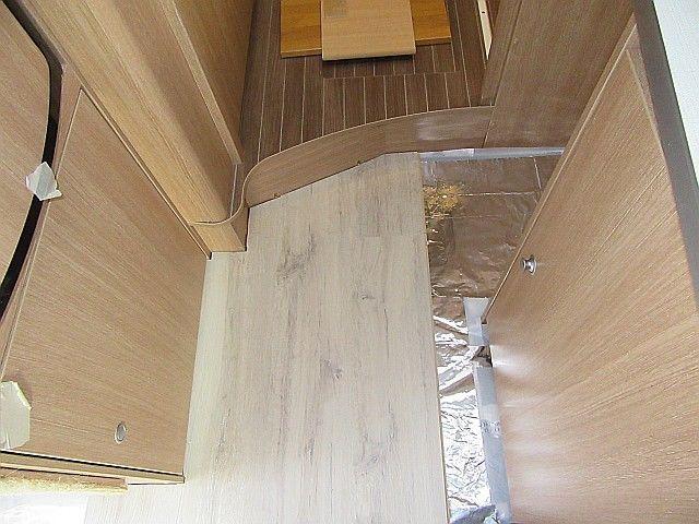 Fußboden Braun Oriflame ~ Wohnmobil fußbodenheizung nachrüsten » elektrische fubodenheizung